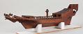 View Boat Model, Model Of A Proa digital asset number 14