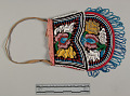 View Beaded Bag digital asset number 1