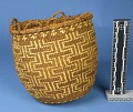 View Basket & Carrying-Band digital asset number 3