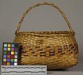 View Indian Basket digital asset number 6