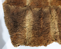 View Possum Skin Cloak digital asset number 15