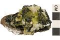 View Sorosilicate Mineral Hemimorphite digital asset number 1