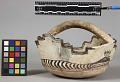 View Earthenware Vessel Dance Basket digital asset number 8