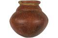 View Globular Vessel, Prehistoric Pottery digital asset number 5