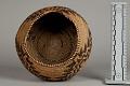 View Basketry Jar digital asset number 3