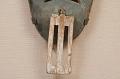 View Dance Mask digital asset number 3