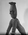 View Wooden Statuette digital asset number 17