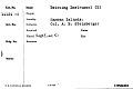 View Tatooing Instrument (2) digital asset number 0