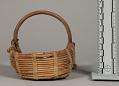 View Transport Cradle Basketry digital asset number 4