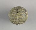 View Terra Cotta Ball digital asset number 5