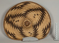 View Basketry digital asset number 1
