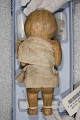 View Painted Wooden Image Or Doll, Dressed digital asset number 3