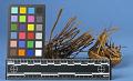 View Materials For Making Baskets digital asset number 11