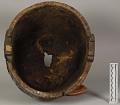 View Carved Wooden Bowl digital asset number 4