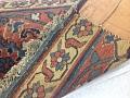 View Woolen Carpet digital asset number 5