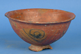 View Bowl For Table Use digital asset number 2