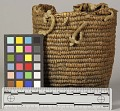 View Small Coiled Basket digital asset number 6