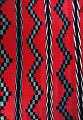 View Navaho Blanket digital asset number 1