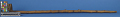 View Carved Cane, Sea Lion digital asset number 2
