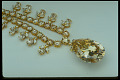 View Victoria-Transvaal Diamond Necklace digital asset number 7