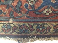 View Woolen Carpet digital asset number 4