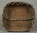 View Basketry vessel digital asset number 4