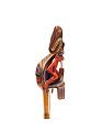 View Carved Rattle (Shisha) digital asset number 30