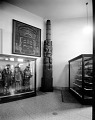 View Totem Post. Wood Carving. digital asset number 11