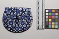 View Batik change purse digital asset number 3