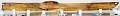 View Kayak - Norton Sound digital asset number 0
