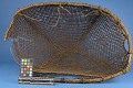 View Basket For Carrying Of Willow digital asset number 4