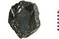 View Metamorphic Rock Anthracite Coal digital asset number 3