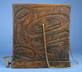 View Carved Wooden Box digital asset number 5
