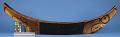 View Model - Traveling Canoe digital asset number 0
