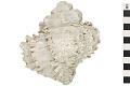 View Murex Shell, Fossil shell digital asset number 0