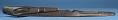 View Spear-Holder (Atlatle) digital asset number 1