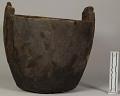 View Carved Wooden Bowl digital asset number 3