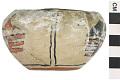View Small Ceramic Pot digital asset number 4