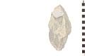 View Sedimentary Rock Breccia digital asset number 0