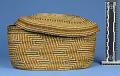 View Basket & Material For Basket Making digital asset number 0