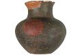 View Globular Jar, Prehistoric Pottery digital asset number 5