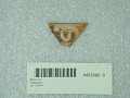 View Figurine And Vessel Sherds digital asset number 4