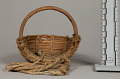 View Transport Cradle Basketry digital asset number 5