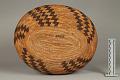 View Coiled Oblong Basket digital asset number 5