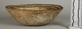 View Bowl With Kachina Face In Center digital asset number 3
