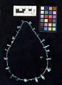 View Necklaces digital asset number 4