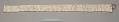View Belt Of Beads Of Pachydesma Crassatelloides digital asset number 0