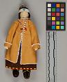 View Corn Husk Doll digital asset number 2