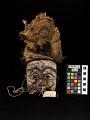 View Mask (Ho Pran) Wood digital asset number 1