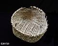 View Corn Basket digital asset number 0